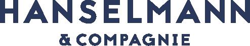 Hanselmann & Compagnie GmbH | Blog
